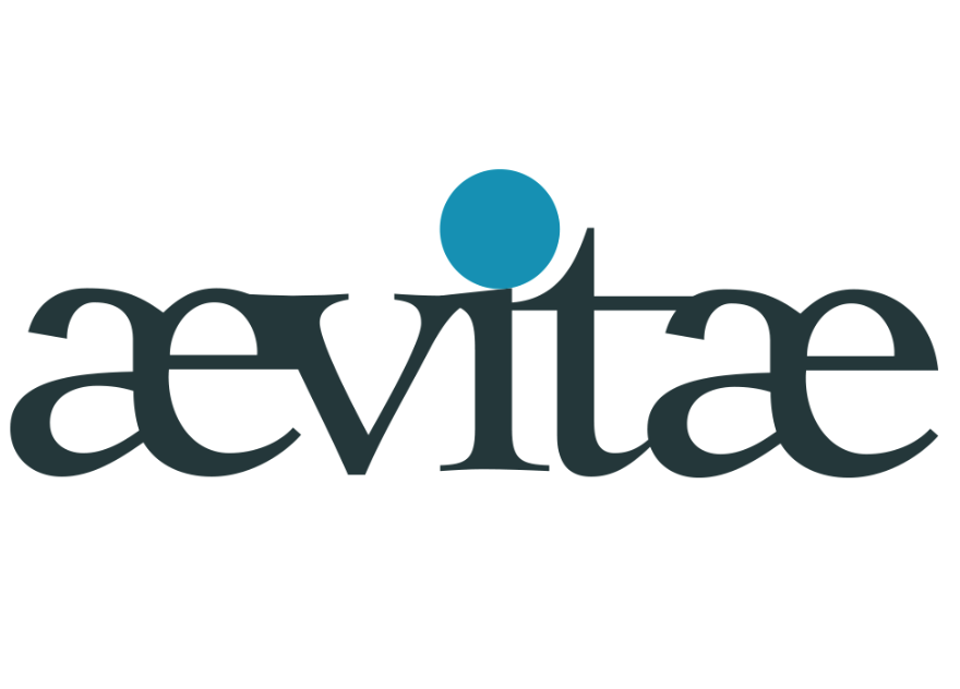 Aevitae