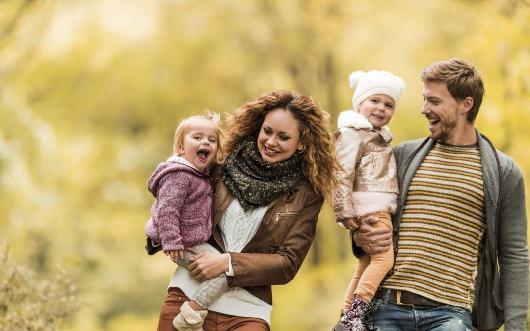 Aanzienlijk meer mensen wisselen van zorgverzekeraar
