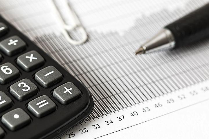 Kiezen tussen de verschillende soorten basisverzekeringen