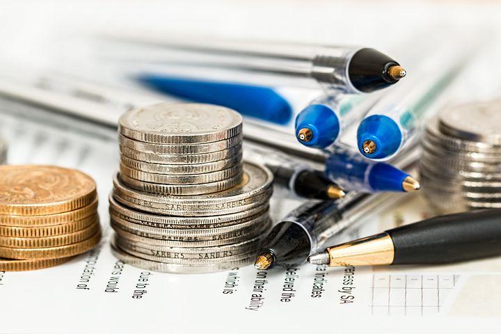 Besparen op jouw zorgverzekering 2017