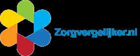 Zorgvergelijker.nl | Eenvoudig vergelijken van zorgverzekeringen 2018