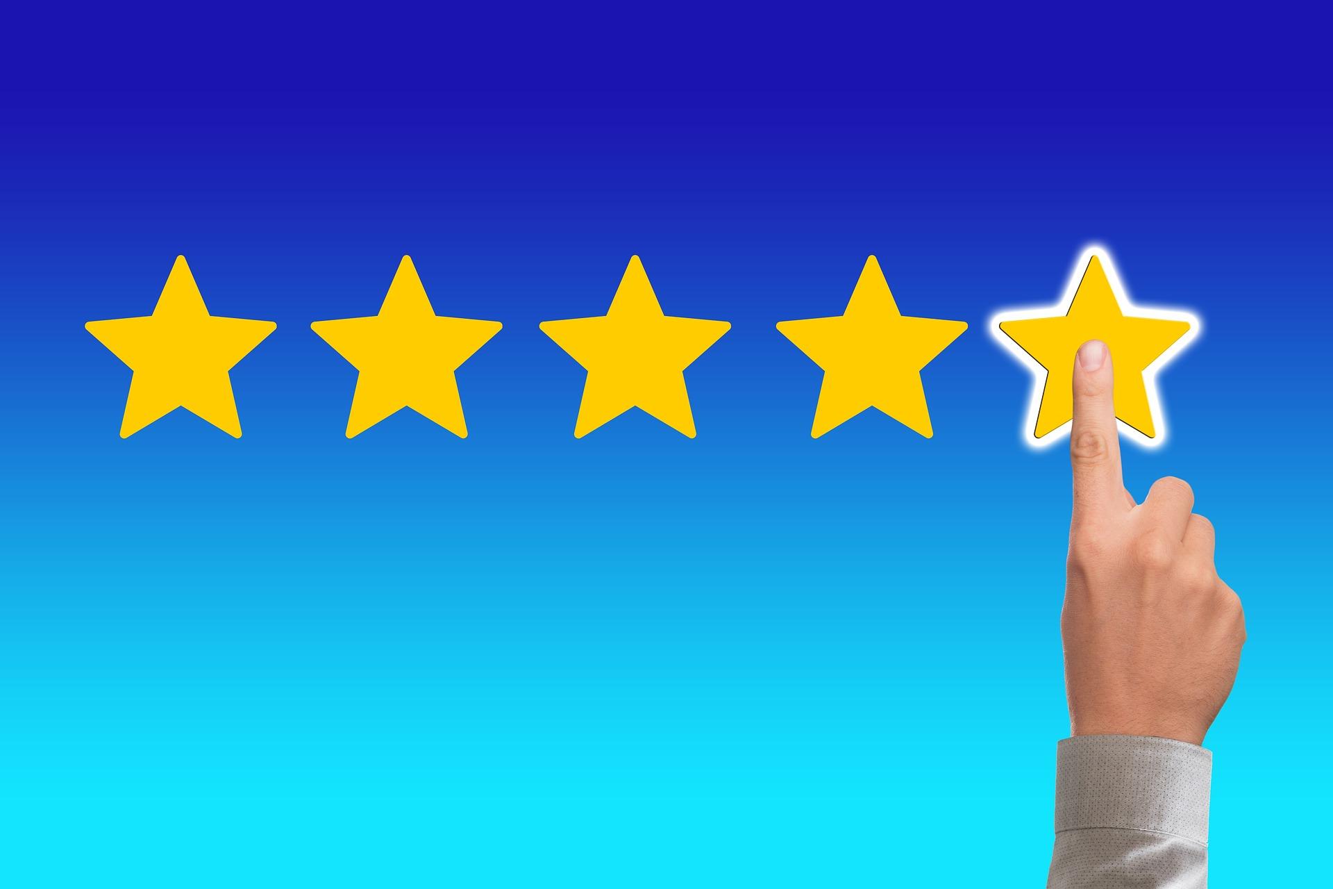Review Zorgvergelijker.nl