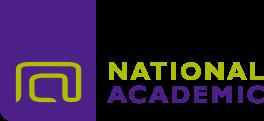 Zorgverzekeraar National Academic